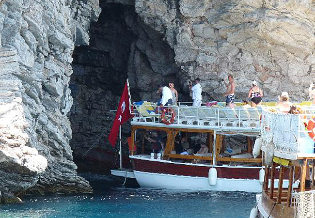 Image result for marmaris tours