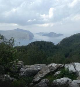 Carian_Trail