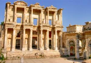 Ephesus_11