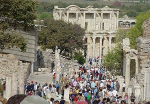Ephesus_6