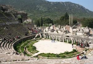 Ephesus_8