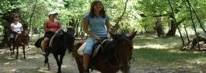 Horse-Safari_Marmaris_3