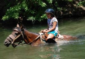 Horse-Safari_Marmaris_6