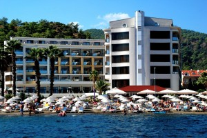 Marmaris-Real-Estate-3