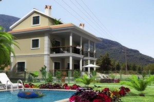 Marmaris-Real-Estate-4