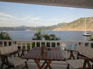Marmaris-Real-Estate-5