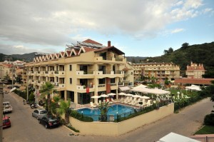 Marmaris-Real-Estate-6