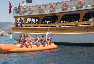 Marmaris_Boat_Trip_21