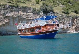Marmaris_Boat_Trip_23