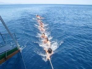 Marmaris_Boat_Trip_6
