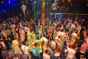 Marmaris_nightlife_2
