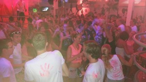 Marmaris_nightlife_5