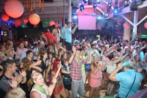 Marmaris_nightlife_8