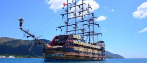 Pirate_Boat_Trip_Marmaris_12
