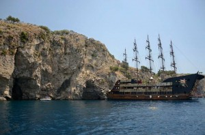 Pirate_Boat_Trip_Marmaris_14