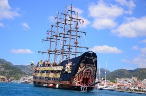 Pirate_Boat_Trip_Marmaris_5