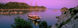 Sailing_7_turquoise-coast