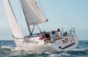 Sailing_Rental_1