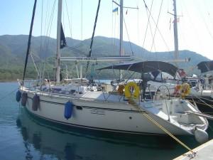 Sailing_Rental_11