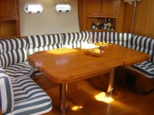 Sailing_Rental_12