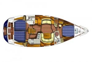 Sailing_Rental_15