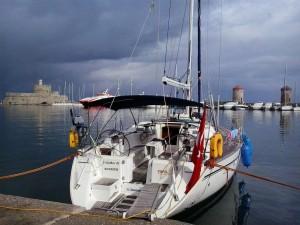 Sailing_Rental_2