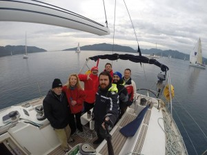 Sailing_Rental_4