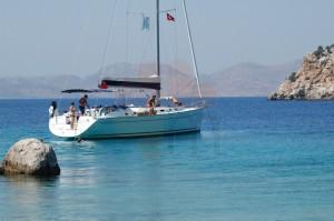 Sailing_Rental_5