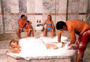 Turkish_Bath_8