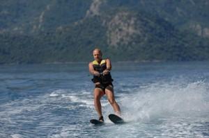 Water_Sports_Marmaris_2