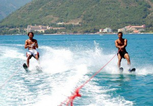 Water_Sports_Marmaris_20
