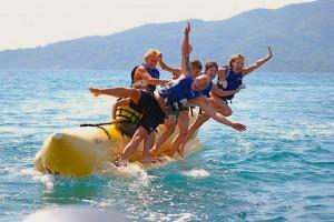 Water_Sports_Marmaris_24