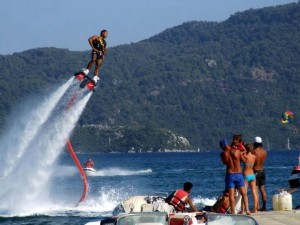 Water_Sports_Marmaris_8