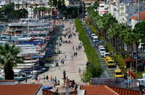 About Marmaris Turkey 6
