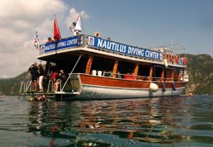 marmaris_diving_15
