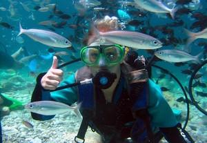 marmaris_diving_3