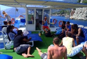 marmaris_diving_4