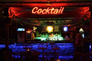 marmaris_nightlife_02a